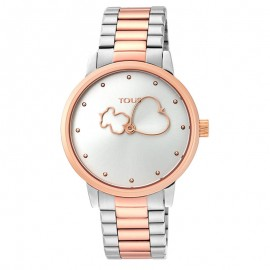 Tous Bear Time watch Woman 900350315