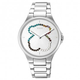 Tous Motion Straight watch Woman 900350325