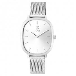 Tous Heritage watch Woman 900350390