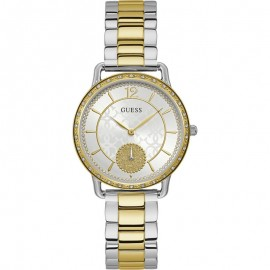 Guess watch Woman W1290L1