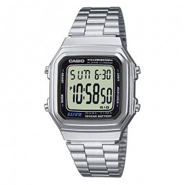 Casio watch Man A178WEA-1AES
