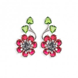 Earrings Maximo Betro Woman 0647