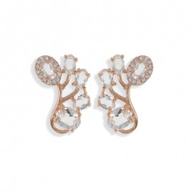 Earrings Maximo Betro Woman 0679PL