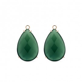Earrings Luxenter Woman DOW01C418R