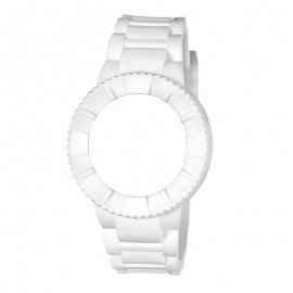 Strap Watx and Co 38mm Unisex COWA1401