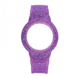 Strap Watx and Co 38mm Unisex COWA1451