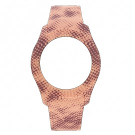 Strap Watx and Co 43mm Woman COWA3060