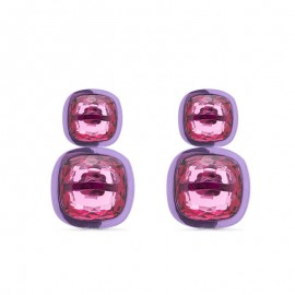 Earrings Luxenter Woman EXA175MT09