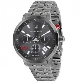 Maserati Granturismo watch Man R8873134001