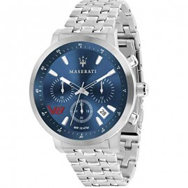 Maserati Granturismo watch Man R8873134002