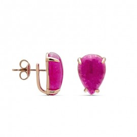 Earrings Combinables Luxenter Woman TOP01C121R