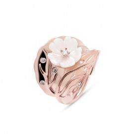 Ring Luxenter Woman O2065R115