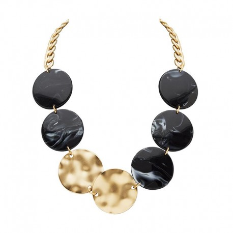 Necklace Luxenter Woman SGNY021633
