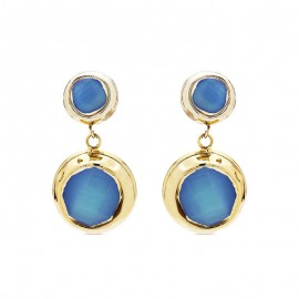 Earrings Luxenter Woman SGEX119249