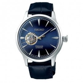 Seiko Presage watch Man SSA405J1