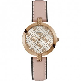 Guess watch Woman GW0027L2