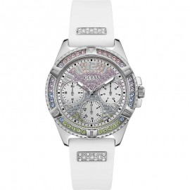 Guess Sugar watch Woman GW0045L1