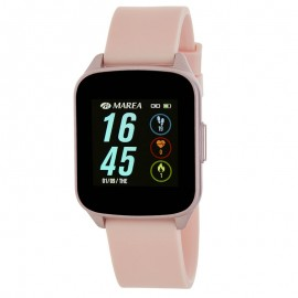 Smartwatch Marea Woman B59001/4