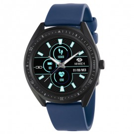 Smartwatch Marea Man B59003/2