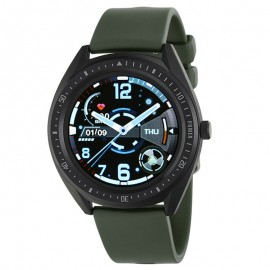 Smartwatch Marea Man B59003/3