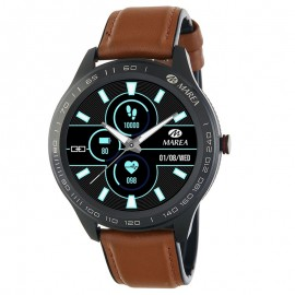 Smartwatch Marea Man B60001/5