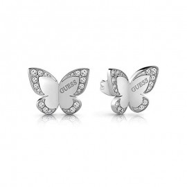 Earrings Guess Woman UBE78010