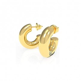 Earrings Guess Woman UBE79142