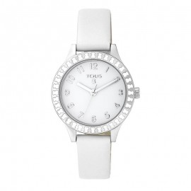 Tous Straight watch Kids 000351415