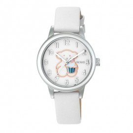 Tous Muffin watch Kids 000351430