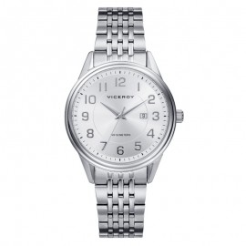 Viceroy watch Woman 401072-05