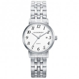 Viceroy watch Woman 42224-04