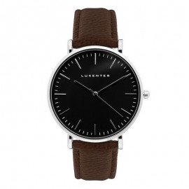 Watch Luxenter Man SS2031WPUM0
