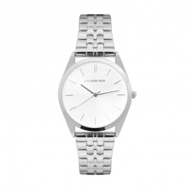 Watch Luxenter women SS2033WMSS0