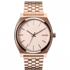 Nixon Time Teller Women's Watch A045897