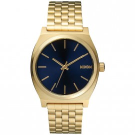 Nixon Time Teller Women's Watch A0451931