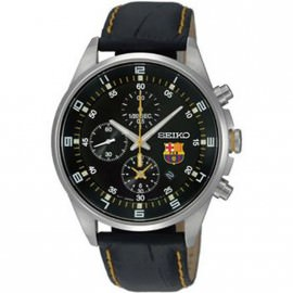 Aviador Universo watch Man AV-1168