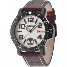 Montre Timberland Hyland Homme 14479JSB-07