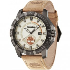 Timberland Men's Watch 14491JSU-07