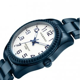 Reloj Seiko Prospex World Time Caballero SSC549P1