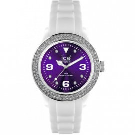 Ice Watch Women Watch IPE.ST.WPE.U.S.12