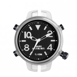 Police Cyclone Cronógrafo watch Man R1471668001