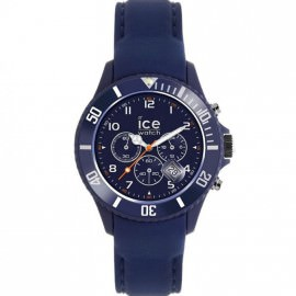 Ice Watch Men's Watch CHM.BE.B.S.12