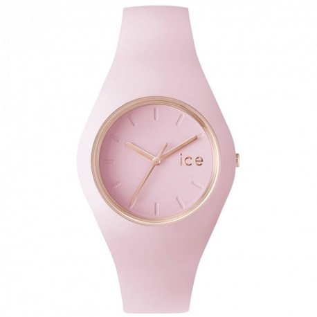 Ice Watch Women's Watch ICE.GL.PL.U.S.14
