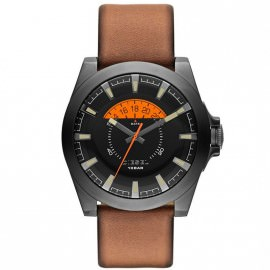 Diesel Men's Watch DZ1660