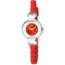 Montre Watx And Co Digital Unisexe Atlantic