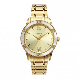 Cluse La Boheme watch Woman CL18105