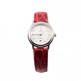 Cluse Minuit watch Woman CL30043