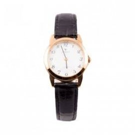 Cluse Minuit watch Woman CL30046
