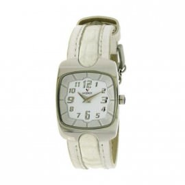 Viceroy Women Watch 43508-05