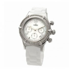 Viceroy Women Watch 432090-05